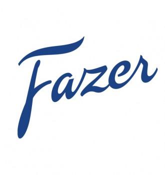 klient_logo