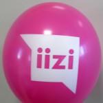 õhupallide trükk, õhupallid, logo trükk õhupallidele, õhupalli hind