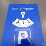 parkimiskell, reklaamkingitused, parkimiskellad logoga, parkimiskella hind