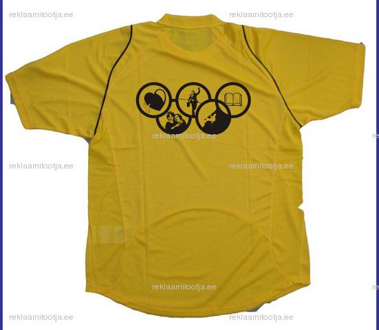 c0d230dca51 trükk t-särgile, logo t-särgile, logo trükkimine pluusidele, siiditrükk