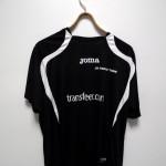 logoga riided, spordisärk, spordisärgid logoga, logoriided, reklaamsärk, logopluus, trükiga spordipluus, T-särk, T-särgid logoga