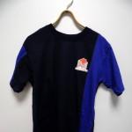 logoga riided, spordisärk, spordisärgid logoga, logoriided, reklaamsärk, logopluus, trükiga spordipluus, T-särk, T-särgid logoga, reklaamrõivad logoga, reklaamriided logoga