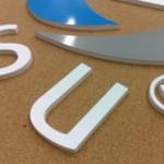 frees, CNC frees, freesimine, reklaamtähtede freesiine,