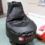 pallikujuline kott-tool, erikujulised toolid, pehmed toolid, kott-tool, kott-toolid, kott-tool logoga, seljatoega kott-tool, ümar tool, pallikujuline tool,