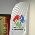 beachflag, tapahtumaliput, rantalippu, mainosliput, yritysliput, logoliput