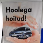 roll up, roll upid, rollid, roll uppe, 85x200, 100x200, 10x200, esitlustarvikud, esitlustarvik, reklaambänner, klassikalised rol upid, klassikaline roll-up, exclusive roll-up