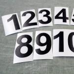 tarrakalvot, ovitarrat, ikkunatarrat, numerotarrat