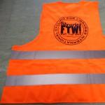 t-paidat, takit, fleecet, omalla painatuksella, brodeeraus, yritystekstiilit, mainostekstiilit, lämpösiirtö, heijastinliivi, turvaliivi, sublimaatio