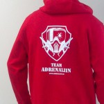 t-paidat, takit, fleecet, omalla painatuksella, brodeeraus, yritystekstiilit, mainostekstiilit, lämpösiirtö, heijastinliivi, turvaliivi, sublimaatio, silkkipainatus