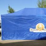 teltta, teltat, pop-up teltta, pop-up teltat, mainosteltta