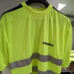 t-paidat, takit, fleecet, omalla painatuksella, brodeeraus, yritystekstiilit, mainostekstiilit, lämpösiirtö