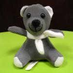 helkurmänguasi, helkurloomad, helkurriidest loomad, helkurriidest lelu, helkurlooma hind