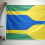 mastilipud, mastilipp, lipud, tuulelipud, reklaamlipud, rannalipp, tuulelipu hind, lippude hinnad, reklaamlippude hinnad, rannalipud, blokklipud, veekott lipujalale, veekotid lippudele, raskused lipujalale, erisuurusega lipud