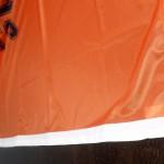 mastilipud, mastilipp, lipud, tuulelipud, reklaamlipud, rannalipp, tuulelipu hind, lippude hinnad, reklaamlippude hinnad, rannalipud, blokklipud, veekott lipujalale, veekotid lippudele, raskused lipujalale, erisuurusega lipud, lipukinnitus, lippude kinnitused