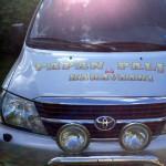 autokleebised, autode kiletamine, reklaamkleebised, auto reklaam, 3M kleebised, logokleebised autole