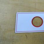 magnetkleebised, magnetkleebiste trükk, logoga magnetkleebised, magnet, magnetkleebiste hind
