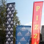 lipud, tuulelipud, reklaamlipud, rannalipp, tuulelipu hind, lippude hinnad, reklaamlippude hinnad, rannalipud, blokklipud