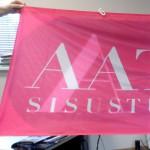 lipp, mastilipp, reklaamlipud, lipu hind, lippude valmistamine, reklaamlipud, surfilipp, beachflag