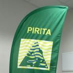 tuulelipp, tuulelipud, lipp, lipud, rannalipp, rannalipud, blokklipp, blokklipud, logolipud, kujundusega lipud