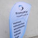 lipud, tuulelipud, reklaamlipud, rannalipp, tuulelipu hind, lippude hinnad, reklaamlippude hinnad